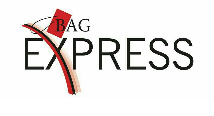 BAG EXPRESS