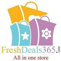 Freshdeals365.com