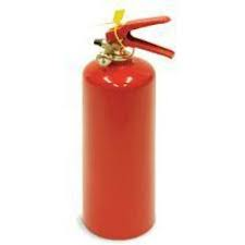 Green Fire Safety Services