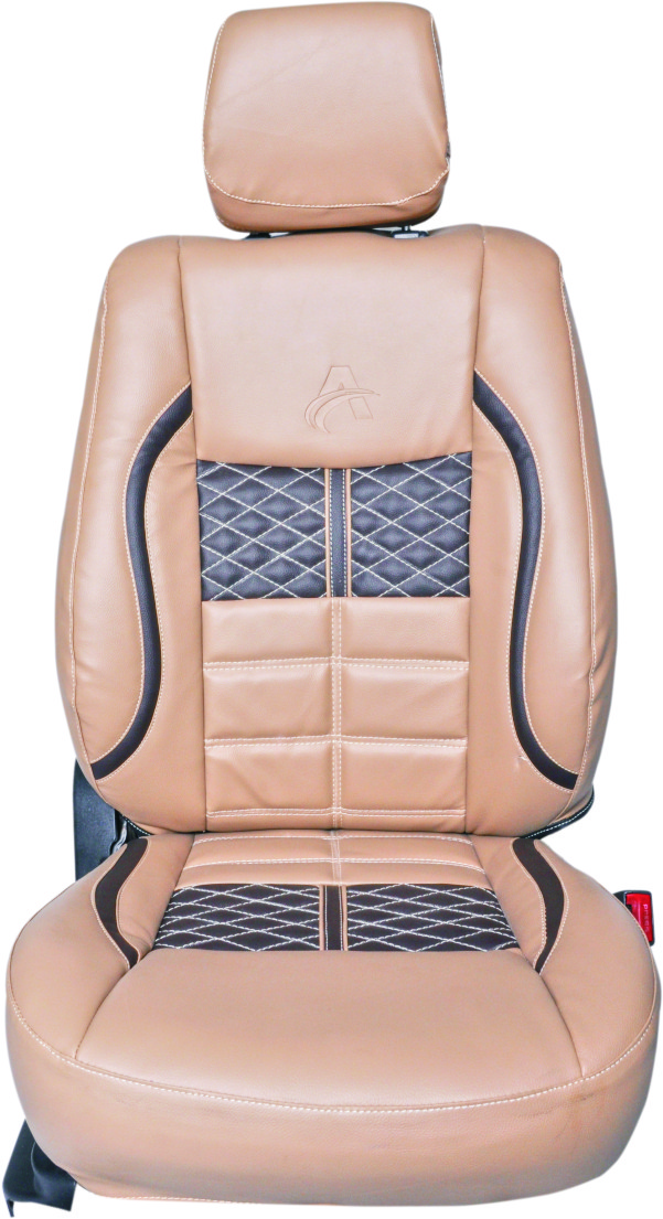 appeal car seat cover