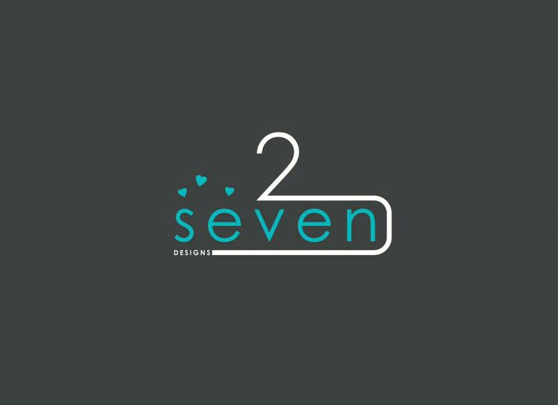 2Seven Design