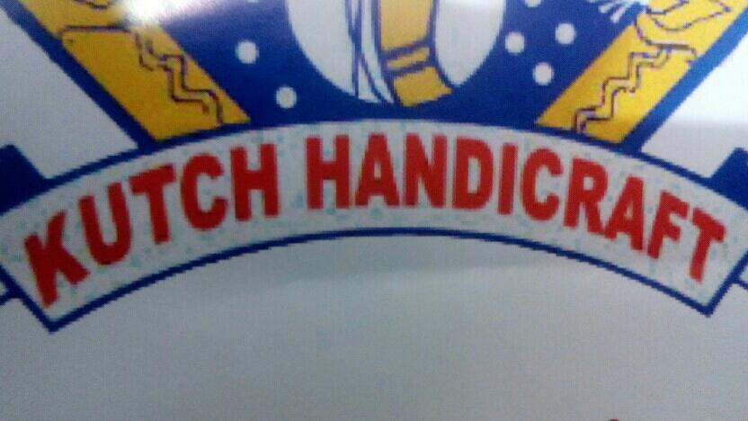 Kutch Handicraft