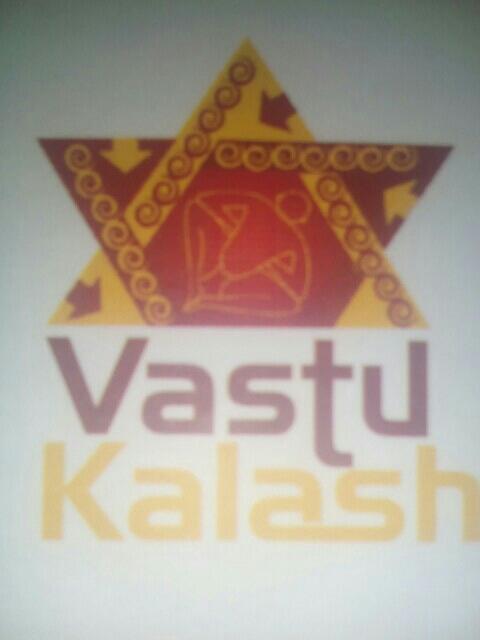 Vastu Kalash