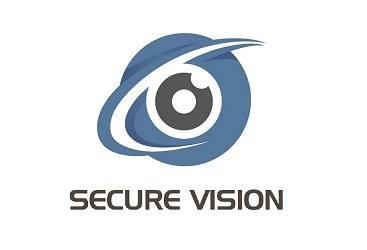 secure vision
