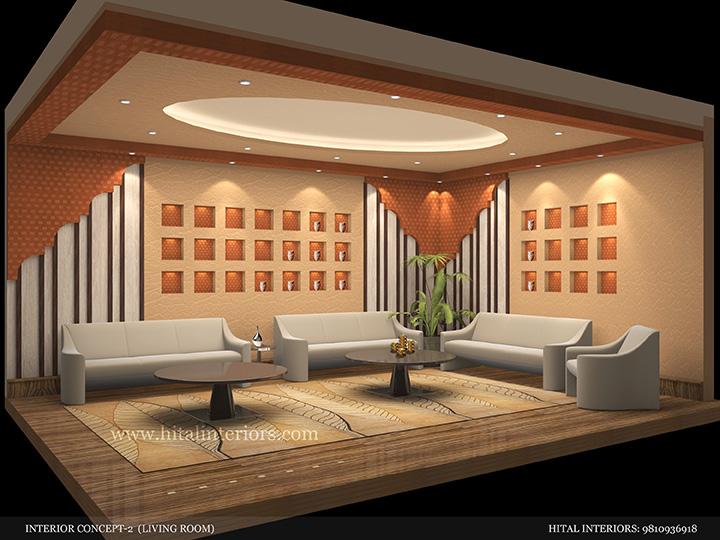 Hital Interiors