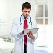 Dr. Amjad Clinic