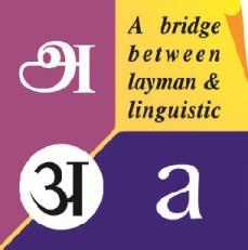language learners link