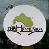 The Home Shope