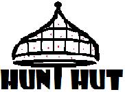 HUNTHUT