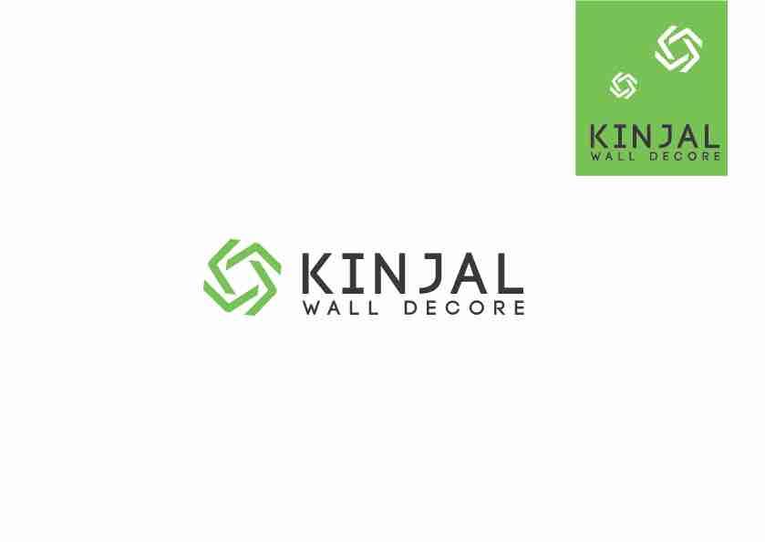 Kinjal Wall Decor
