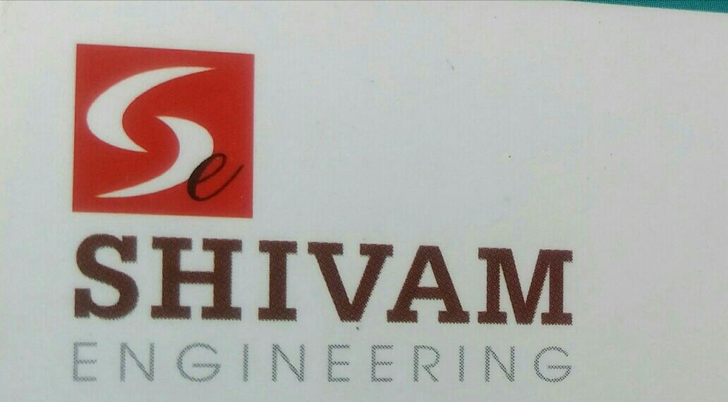 Shivam Engineering