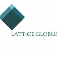 Lattice Globus