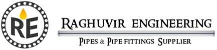 Raghuveer Engineering