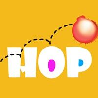 HOP app