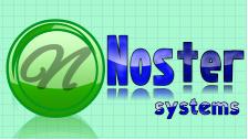 Nostersystems pvt. ltd