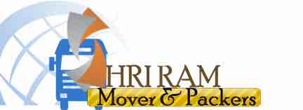 Shri Ram Movers And Packers