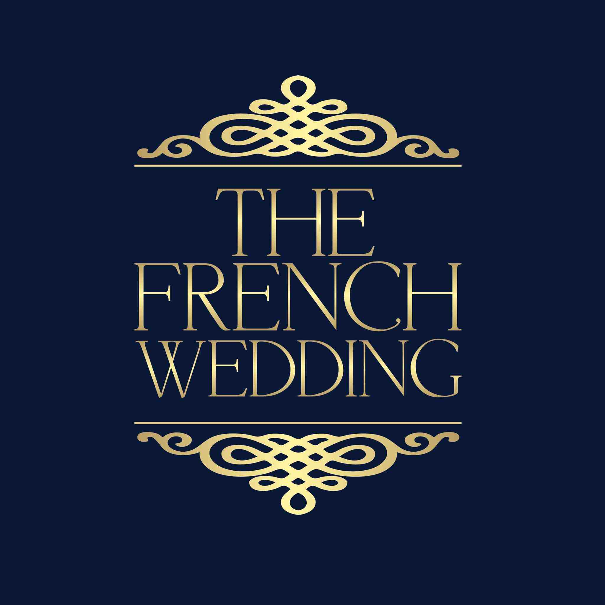 The French Wedding Planner