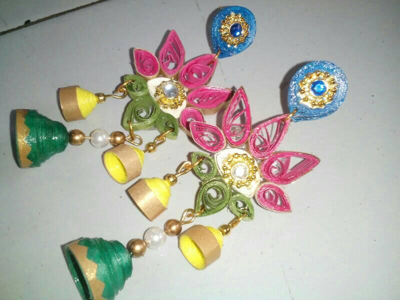 Sai Crafts 8714803057
