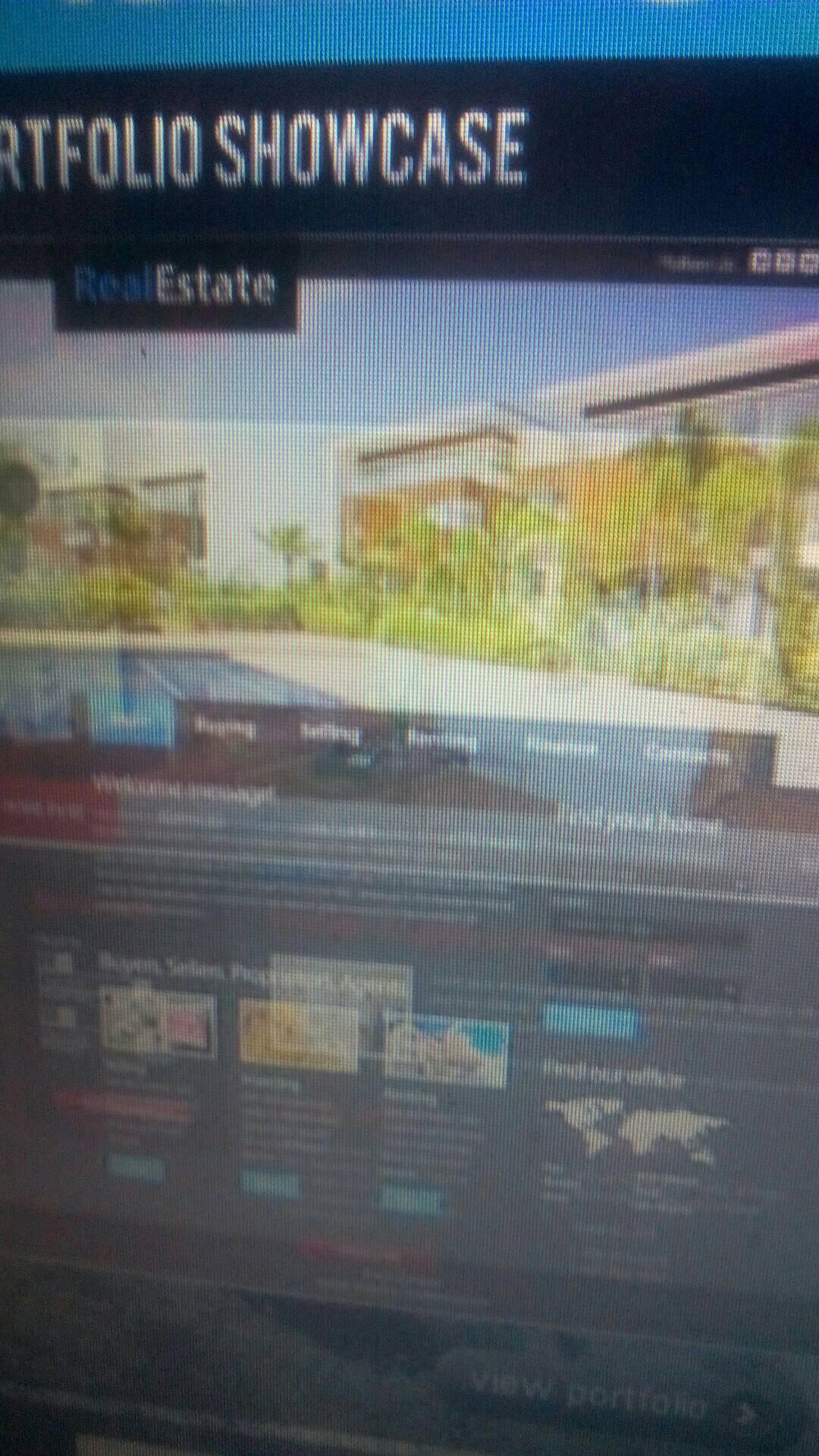 WebLog Technologies 9865828680