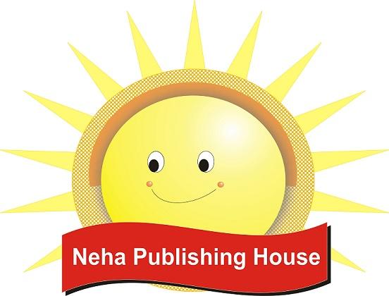 NEHA PUBLISHING HOUSE