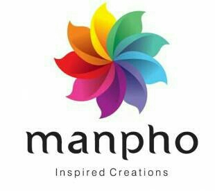 MANPHO CONVENTION CENTER