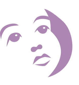 Pooja Fertility Centre | Andrologists | Vizag