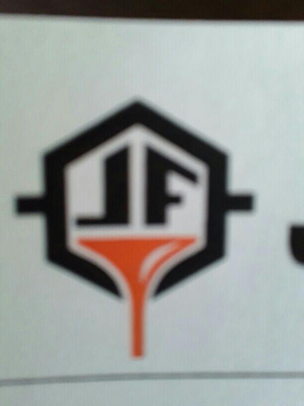 Jigar Foundry