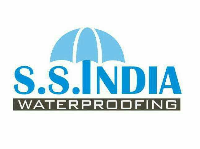 Water Proofing In Bangalore