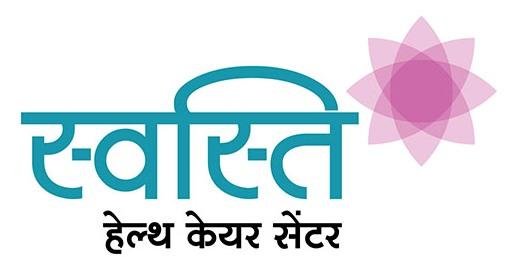 Swasti Health Care Centre
