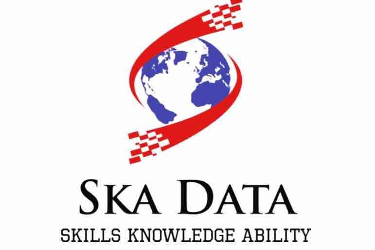 SKA Data Ltd