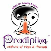 Pradipika Institute of Yoga and Therapy