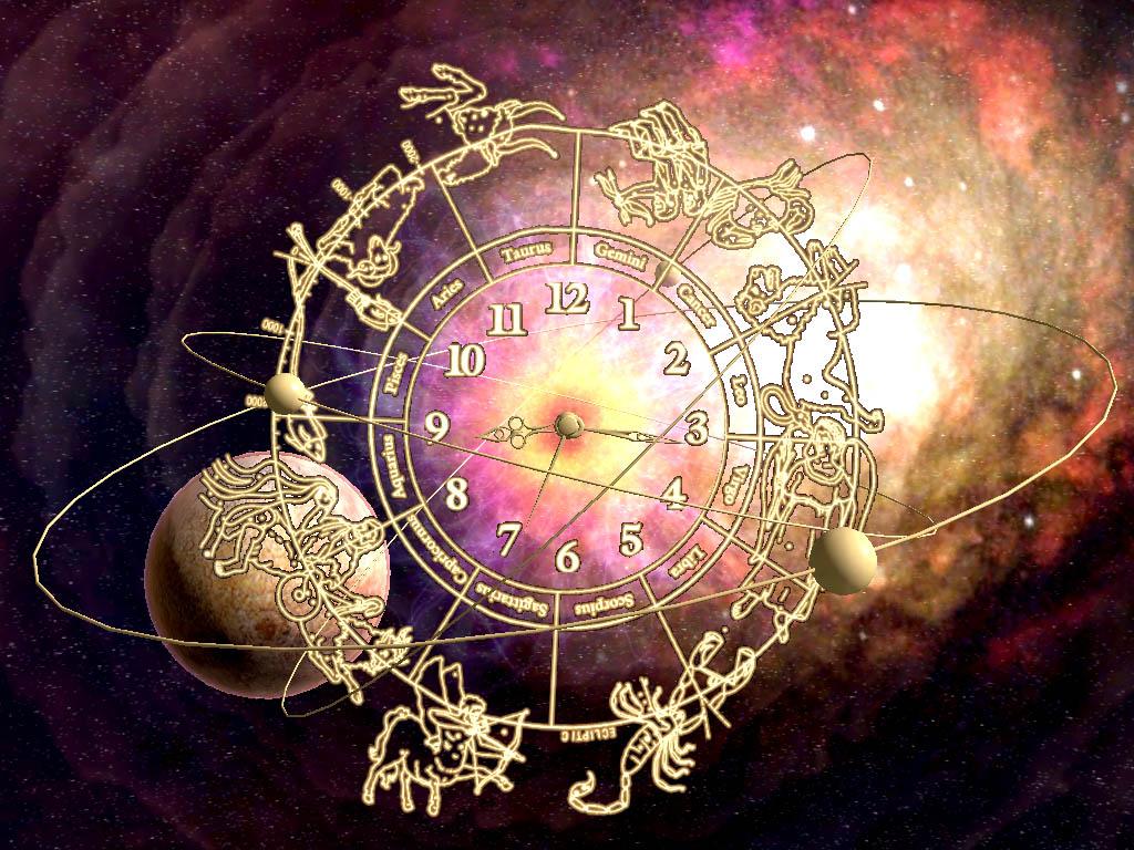 Raj Vinayak Astrologer