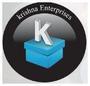 Krishna Enterprises 9811335986