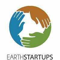 EarthStartups