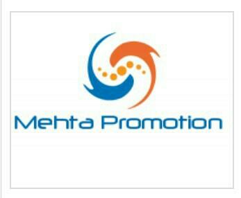 Mehta Promotion
