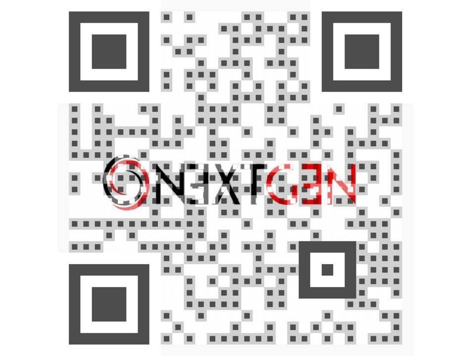 Nextgen Digital Services