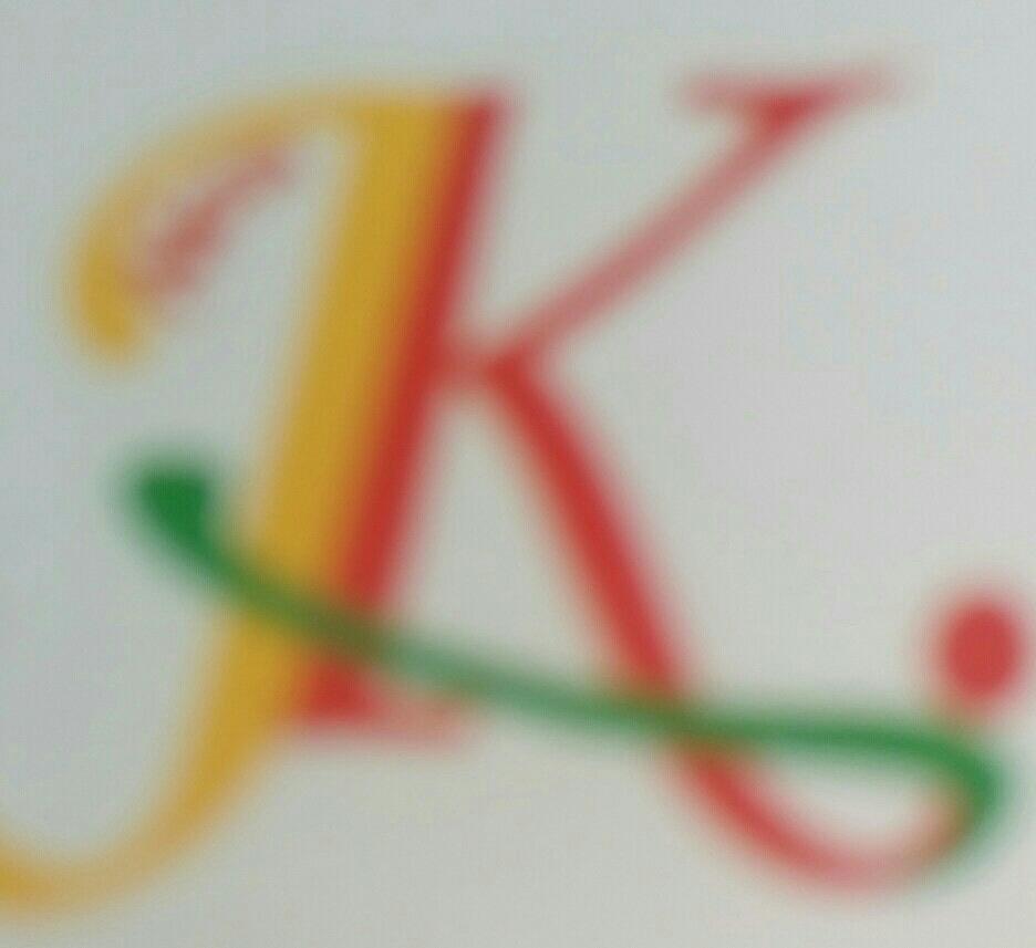 J K Rolling Shutters