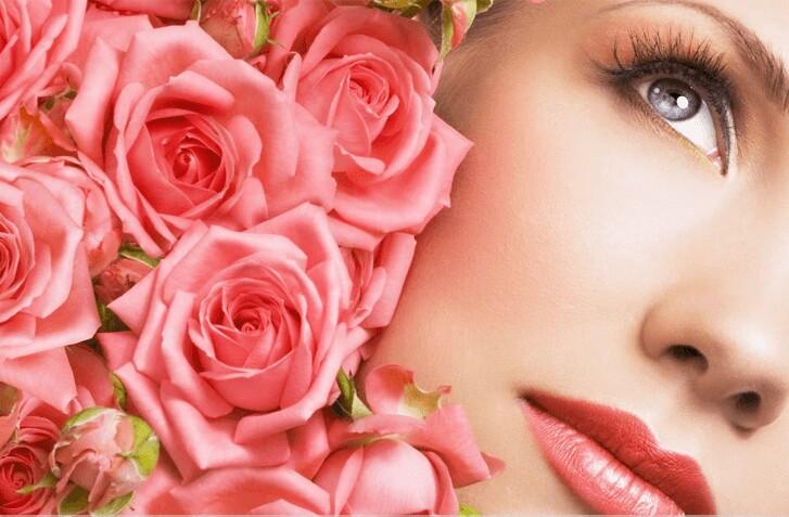 Rose Petals design studio Online fashion Store
