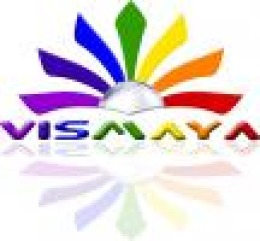 Vismaya Tours And Holidays