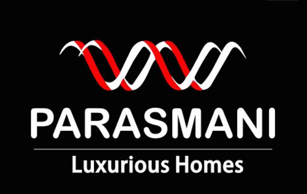 Parasmani Luxury Homes