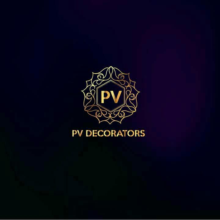 Pv Decorators