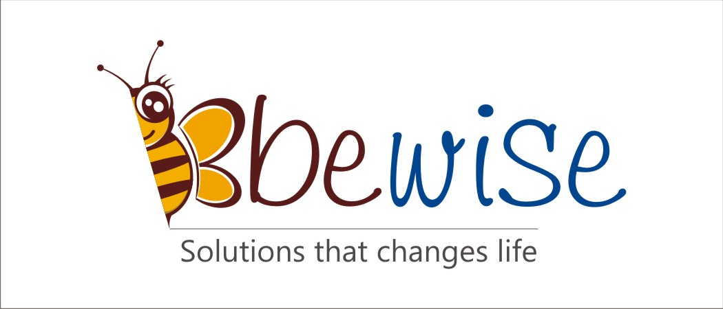 Bbewise Consultancyy