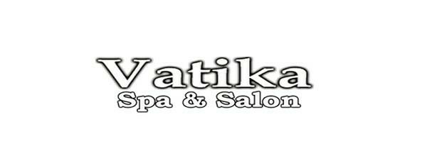 Vatika Spa & Salon
