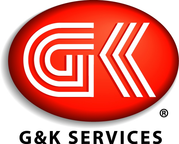G&K investment solution