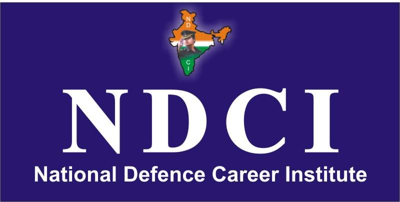 National Defence Career Institute