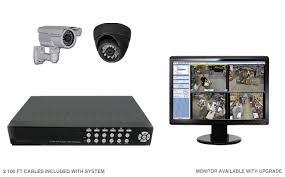 Falcon Infosystem