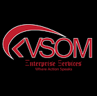 KVSOM ENTERPRISE