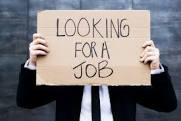 job mart