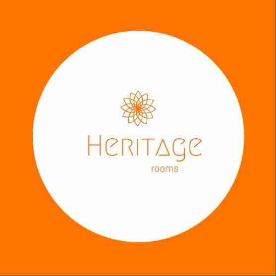 HeritageRooms