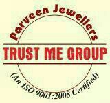 TRUST ME GROUP